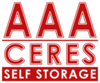 AAA Ceres Self Storage